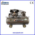 piston small air kompressor for sand blasting