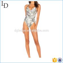 Haute qualité personnalisé fille imprimer dernière mode bikini Haute qualité personnalisé fille imprimer dernière mode bikini dernière mode bikini