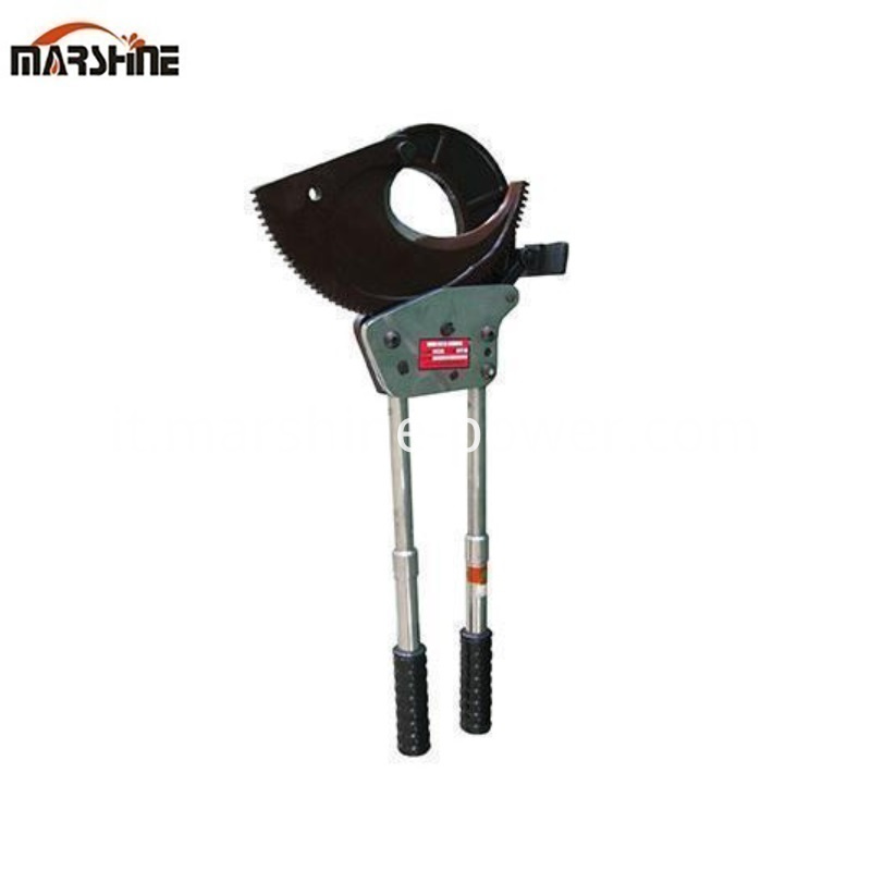 cable cutter 4