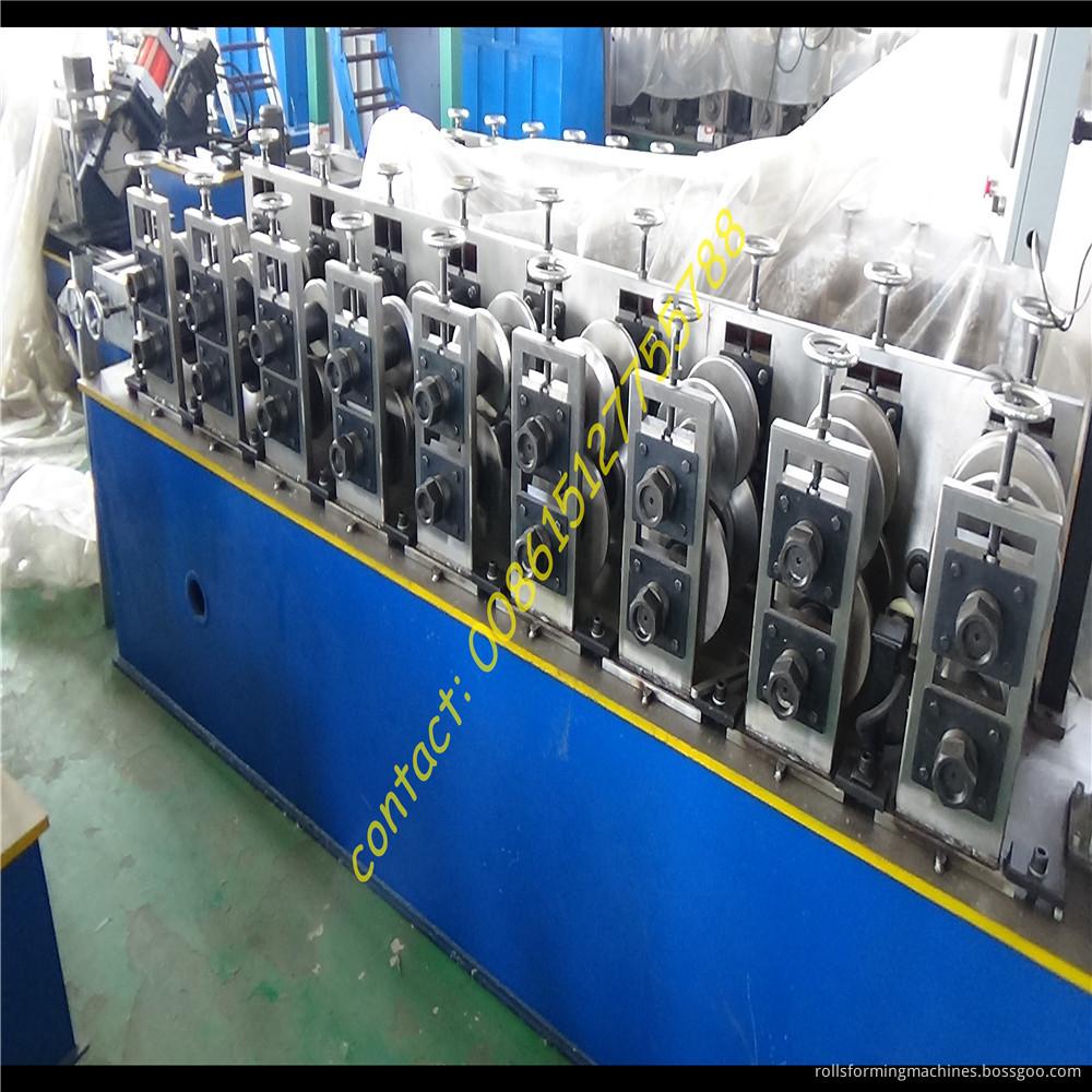 light keel rolling machine12