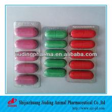 100mg,150mg,250mg,300mg,500,mg,600mg,2500mg albendazole tablet usp