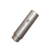 aluminium precision investment casting