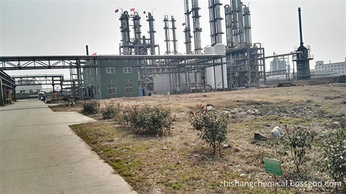 q7 Chemicals 5-fluorouracil cas 51-21-8