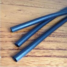 Tiras de caucho EPDM para ventanas y puertas con tipos de formas