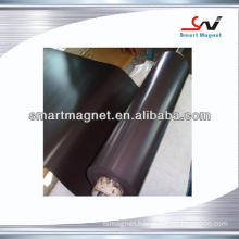 raw material permanent magnet flexible magnet