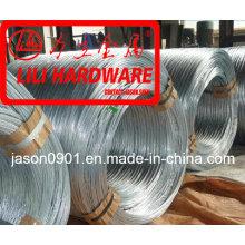 2.25 mm Gavanized Steel Core Wire / Steel Wire / ACSR Core Wire
