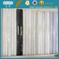 T / C 65/35 Herringbone Fabric for Pocketing and Interlining