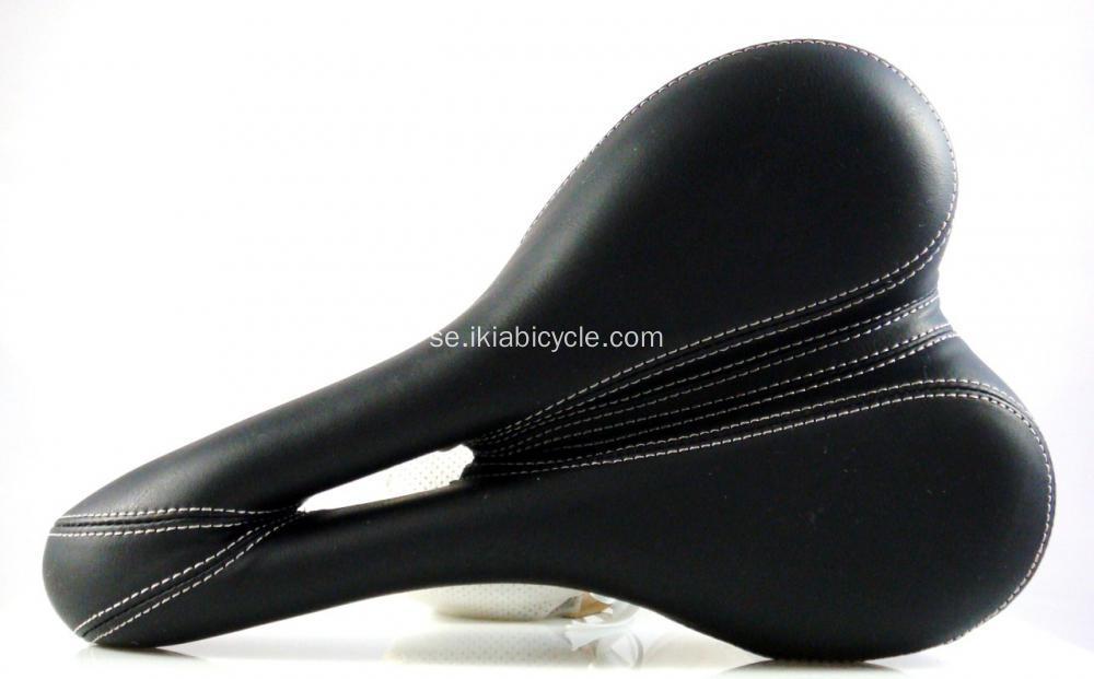 Bike Seat Cover Absorber Sweat Cykel Sadel Cover