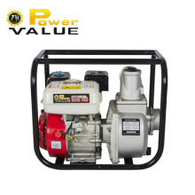 3 Inch Gasoline Agriculture Water Pumps for Sale