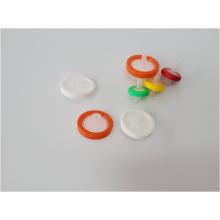 25 mm PES syringe filter