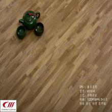 SPC flooring | vinyl plank flooring | vinyl tiles