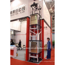 Stainless steel Dumbwaiter, food elevator,lift