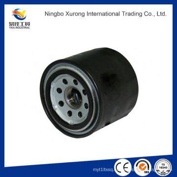 Высокое качество конкурентоспособной цены Авто масляный фильтр для Hyundai (26300-35056)