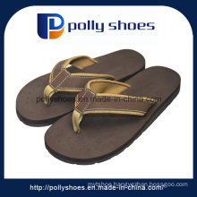 Old Fashion Men Casual Sandal Slipper Wholesale