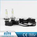 A maioria de T5 popular do elevado desempenho conduziu o bulbo de lâmpada auto do bulbo h11 h1 h7 9005 9006 3000k 6000k 8000k para carros