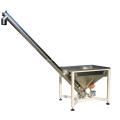 Вертикальная машина для фасовки порошков 420/540