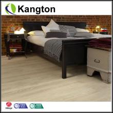 High Quality Vinyl WPC Indoor Flooring (WPC Vinyl Indoor Flooring)