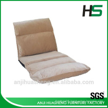 Bedroom furniture lazy boy recliner sofa bed made in Huzhou
