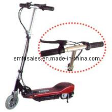 Мини-электрический самокат (мини-электрический самокат мощностью 100 Вт) с барабанным тормозом-Es001-2