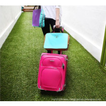 Fashion Luggage Organizer Cosmetic Bag Toliet Bags (MU78914)