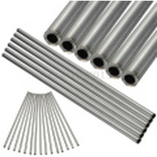 galvanized square pipe/round pipes/rectangle stainless steel pipe and tubes                                                                                                         Supplier's Choice