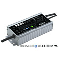 Constant Current Street Light Outdoor LED Driver