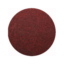 Direct Red 224 100% (colorant pour textile polyester et coton)