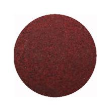 Direct Red 224 100% (corante para têxteis de algodão de poliéster)
