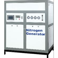 Nitrogen Generator For Potato Chips/Dry Vegetable