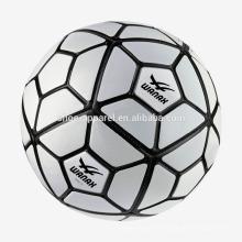 12-Panel-Qualität offizielle Größe 5 Fußball