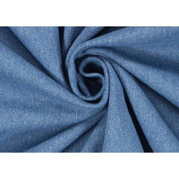 Plain 100% Cotton Woven Fabric