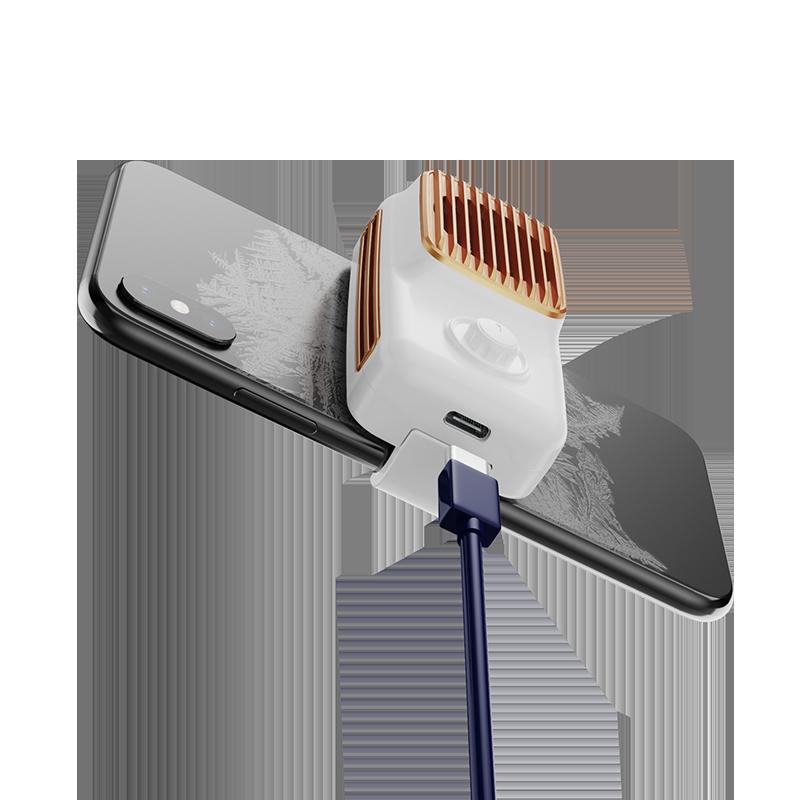 Gaming Joystick Mobile Phone Accessories