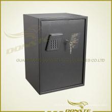 Key Lock Safe con Teclado Digital