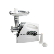 Hot Sale Electric Meat Grinder