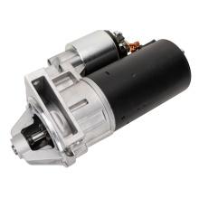 Brand new  auto car motor starter  F-005-M00-012  BXH136 FOR  HOLDEN