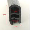 Auto Co-Extruded PVC Profile