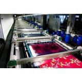 Blended high  grade textile fabrics Melamine Formaldehyde R
