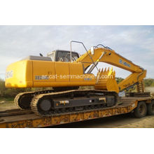 بيع حفارة XE215C 21.5 ton LONG ARM