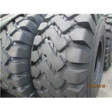 "L3/E3 Pattern Loader Tire, ""Z"" Shape Pattern Tire 17.5-25 20.5-25 Tire 23.5-25 26.5-25 Tubeless Tires, OTR Tires"