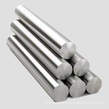 Высокое качество Молибденовый пруток полировка яркий с лучшей цене