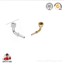 Hydraulic Hose Fitting, Swage British Thread 29611&29641&29691pipe Fitting