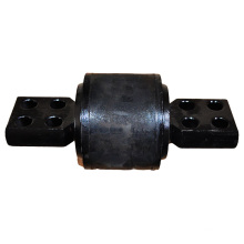 Thrust Rod Bush Spare Part for Truck