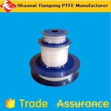 graphite ptfe expanded tape factory manufacturer
