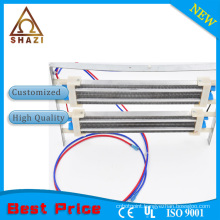 PTC heating element 220v 1000w