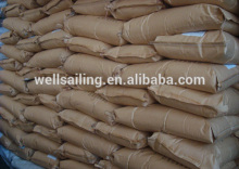 High quality feed grade wheat gluten meal price in china