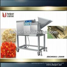Machine Dicer de pommes de terre QD-02