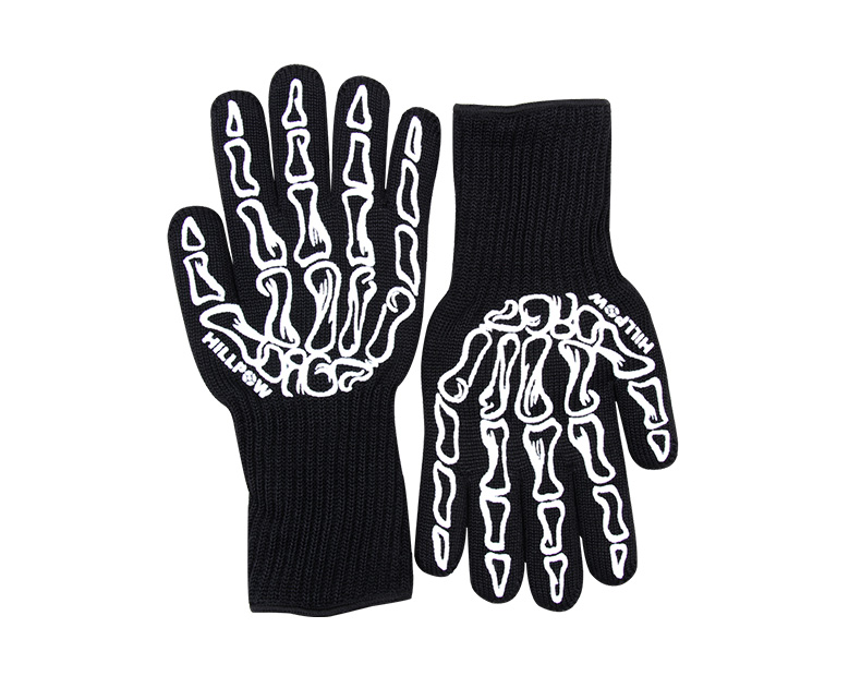 Factory Sale gloves