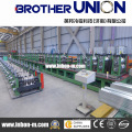 Z Purlin Roll Forming Machine for Sale