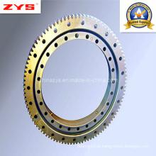 Zys Excavator Slew Ring Rolamento de bola de uma fileira de rolamento 010.45.1800