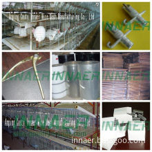 2014 Good Quality Rabbit Cages/Animal Cages